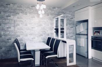 Bán căn hộ Léman 75m2, giá cực tốt, hoàn thiện nội thất cao cấp Châu Âu chỉ 8,7tỷ - LH 0976940285