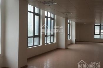 Tòa nhà Tây Hà số 19 Tố Hữu cho thuê văn phòng 310m2 Giá 231.400 đ/tháng/m2 (0917881711)