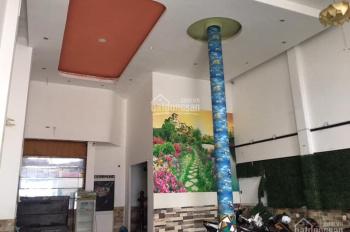 Tôi cần cho thuê MBKD mặt tiền Đinh Tiên Hoàng, Bình Thạnh 8x15m, vị trí đẹp để kinh doanh 30tr/th
