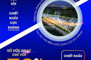 Bán 3 lô đất liền kề đường 15m5 Nguyễn Xí, có cả lô góc giá rẻ nhất thị trường