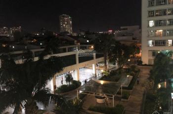 Cho thuê căn hộ Hoàng Anh Gia Lai, Quận 2, nhiều căn giá tốt. LH 0937649813