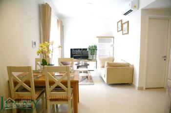 Chuyên cho thuê căn hộ Masteri An Phú 1PN(11tr), 2PN(14tr) đầy đủ nội thất. Như Ý: 0901 368 865