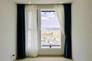 Cho thuê căn La Astoria, 2PN giá 8 triệu, dọn vào ở ngay, 0943494338