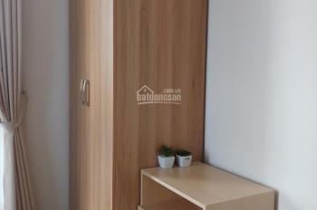 Cho thuê CC Carillon 2 - quận Tân Phú, DT: 92m2, 2PN, 2WC giá 9tr/tháng, LH: 0987.888.451 Minh