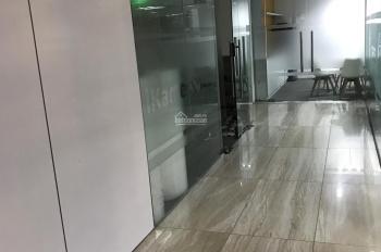 Bán mặt bằng sàn văn phòng dự án 203 Nguyễn Huy Tưởng. Liên hệ 0911 938 633