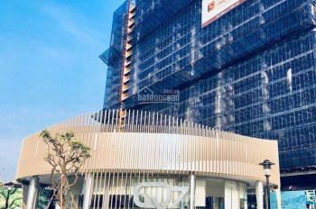Hưng Thịnh bán căn hộ Q7 Boulevard Nguyễn Lương Bằng 1,9 tỷ/căn, chiết khấu 18%, góp 2 năm 0% LS
