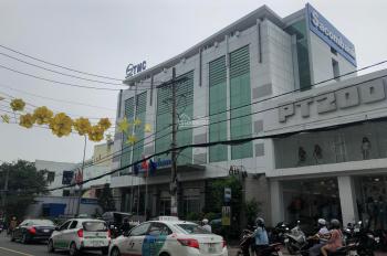 Hàng vip, mặt tiền Võ Văn Ngân, ngang 15m, đất đẹp, CN 1000 m2, giá 100 tỷ còn TL