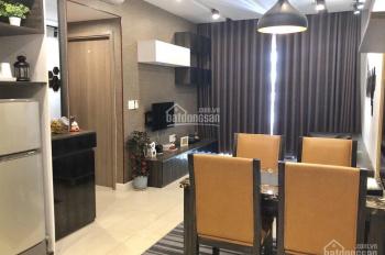 Bán căn hộ Hoa Sen Apartment, Q11, 68m2, 2PN, view Q1, giá 2.5 tỷ. LH: 0933.722.272 Kiểm