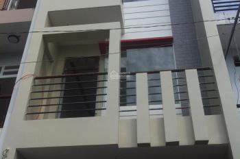 Bán nhà căn duy nhất K200 HXH Trần Văn Dư ngay T3 Tân Sơn Nhất
