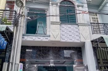 Bán nhà Phú Phong, An Phú, Thuận An. Sổ thổ cư chính chủ