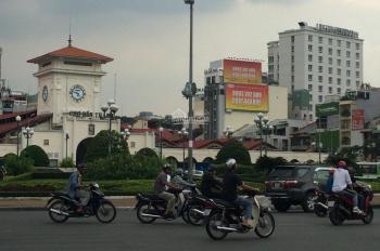 Bán nhà xưởng 2 MT Tỉnh Lộ 10, xã Phạm Văn Hai, huyện Bình Chánh, TP. HCM, DT: 19m x 60m, 1140m2