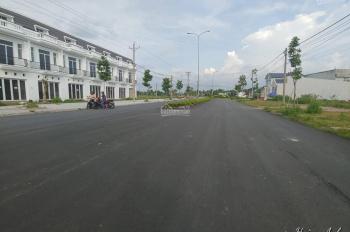 Chỉ 765 triệu sở hữu ngay nền đất trung tâm Tp.Vĩnh Long gần cầu Thiềng Đức Lh: 0976.844.834