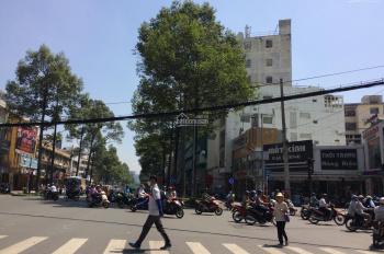 Chính chủ cần bán gấp nhà cấp 4 hẻm 186 Quốc Lộ 1K, Phường Linh Xuân, Quận Thủ Đức, DT: 20m x 20m
