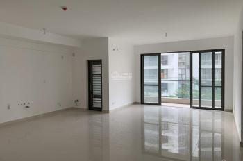 Duy nhất căn hộ Riverpark Premier, diện tích 130m2 giá bán 8,8 tỷ. LH: 0947.357.168