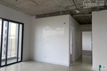 Bán căn hộ chung cư 250 Minh Khai diện tích 74m2, giá rẻ nhất