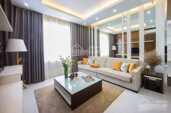 Hot! Cần cho thuê gấp CH The Vista An Phú, Q2, 101m2, 2PN, view thoáng, nhà đẹp, giá rẻ chỉ 18tr