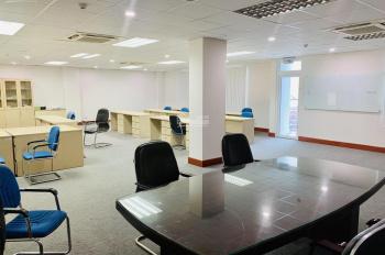 Văn phòng cho thuê quận Bình Thạnh 100m2 30 tr/th (bao tất cả loại phí); Gọi ngay: 0777.102.591