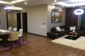 Chính chủ cần bán căn hộ 02 giá đẹp view đẹp nhất tòa N03T2 Taseco Đoàn Ngoại Giao, LH: 0971163633