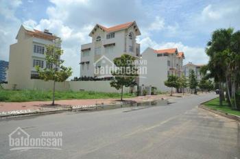 Sacombank HT thanh lý đất nền KDC Sài Gòn lợi nhuận 10% cho khách hàng, LH: 0909975373