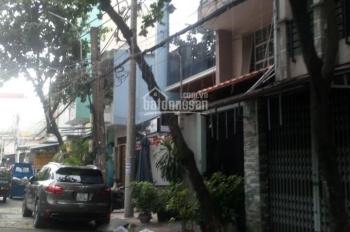 Chính chủ bán nhà Nguyễn quý anh 4.5x20m giá 5.7 tỷ call: 0938941438