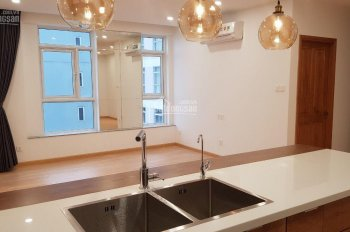 Chính chủ bán căn Valeo 2PN đẹp nhất, nhà mới 100%, nội thất cao cấp, hỗ trợ vay! 0902467098 Thể