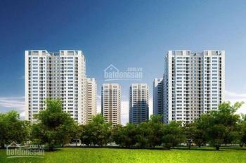 Chính thức triển khai dự án No15 Sài Đồng, nhận đặt chỗ, giá chỉ từ 28tr/m2