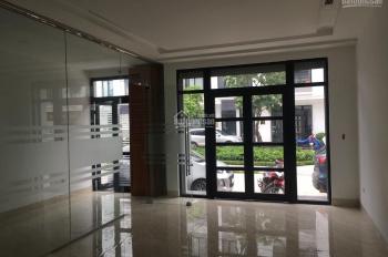 Chuyên cho thuê shophouse Vinhomes Gardenia Mỹ Đình, làm văn phòng hoặc kinh doanh. LH 0913662429