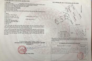 Chính chủ bán biệt thự Khang Điền Merita - Q9, sổ hồng riêng, hoa hồng MG 1%, LH 0902029195
