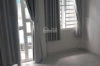 Bán nhà căn góc 2MT HXH đường Lạc Long Quân, P5, Q. 11, DT 3.4x13.5m, 2 tầng 2PN 3WC, giá 4.7 tỷ