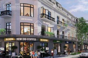 Cho thuê nhà nguyên căn 1 trệt 3 lầu đường Phan Khiêm Ích, Phú Mỹ Hưng nhà trống giá 69,42 triệu