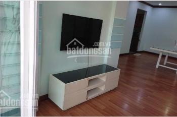 Chủ cho thuê nhà mặt tiền Huỳnh Tấn Phát, quận 7 40.000.000 đ/tháng - 150 m2