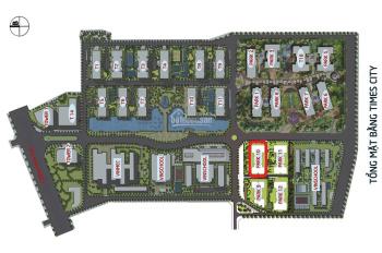 P12 bán nhanh căn hộ 2PN - 63m2 - 69.2m2 - LH: 0965.82.6886