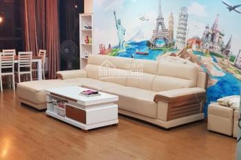 Hot - Bán gấp cắt lỗ căn góc 4 phòng ngủ, 162m2, giá 3.1 tỷ. LH: 0966152599