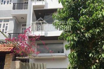 Cho thuê nhà đường Khánh Hội, vị trí đẹp, LH: 0918 751 757