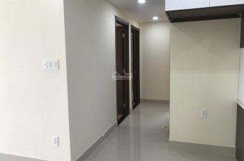 Gấp! Cần cho thuê căn hộ 3PN Richstar, 15 triệu, nội thất cao cấp, LH: 0902044877