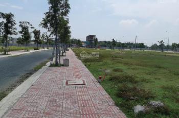 Cơ hội đầu tư đất nền liền kề sân bay Long Thành chỉ từ 8 triệu/m2, LH 0913.14.2017