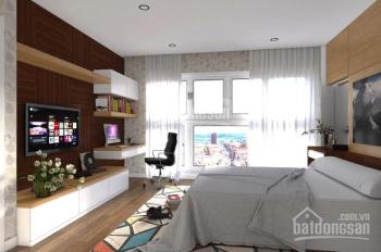 Cho thuê căn hộ Masteri An Phú, 2PN đủ nội thất dính tường, giá 14 tr/th BP, đủ nội thất 19tr/th