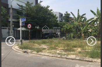Bán đất đường 7,5m gần Trần Can, Q. Thanh Khê giá rẻ