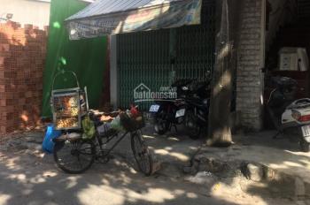 Bán nhà MTNB 4x26m cấp 4, Nguyễn Sỹ Sách, P. 15, Tân Bình