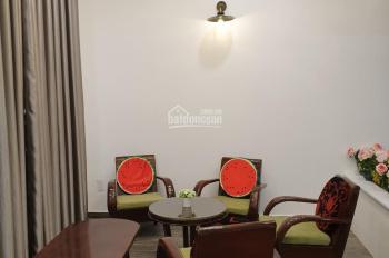 Cho thuê nhà 1 trệt 2 lầu, Lovera Park, KDC Phong Phú, Bình Chánh