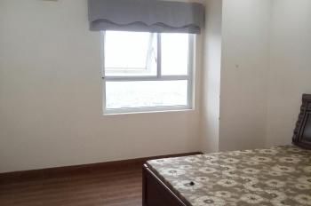 Bán chung cư Golden Palace 124m2 căn góc full nội thất giá 30 triệu/m Lh Thực 0989015276