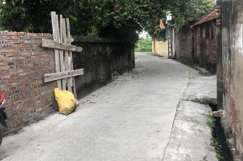 Chỉ 950tr sở hữu lô đất 40m2 Khoan Tế, đường xe 7 chỗ - LH 0976366532