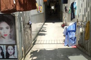 Cho thuê phòng trọ khu phố 4, P. Trảng Dài, Biên Hoà, Đồng Nai