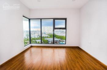 The Zen Gamuda T8 nhận nhà, giá từ 550tr, tặng tủ lạnh, trả chậm 2 năm không lãi - LH 091990.2628