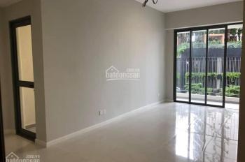Cho thuê căn hộ OFice masteri an phu 11,5 tr bp hoặc bán 2 tỷ Lh 0888.998.222