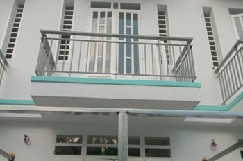 Bán nhà đường Hà Huy Giáp, phường Thạnh Xuân, Quận 12 đúc một trệt, một lầu. DT 3,2x13m