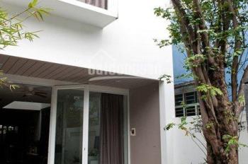 Giá rẻ thật sự-Chính chủ bán nhà 2 mặt tiền Nguyễn Văn Thoại và kiệt 6m. LH 0903 558166 (Bá Triết)