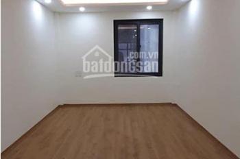 Bán nhà phố Hạ Đình, DT 33m2, 5 tầng, MT 4m, giá chỉ 3.05 tỷ. 0983911668
