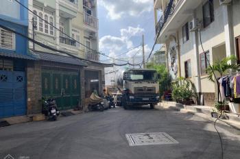 Cần sang lại 85m2 đất dân đông MT Huỳnh Tấn Phát - Nhà Bè sổ cá nhân giá 3.5 tỷ/nền LH 0906.939.003