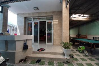 Bán gấp khu nhà trọ mới đẹp tại xã Hố Nai 3, huyện Trảng Bom